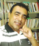 José Cícero